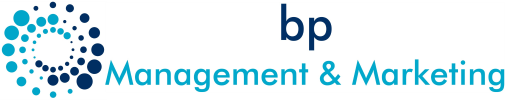 Management Consultant Nottingham Logo