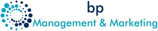 Management Consultant Nottingham Logo